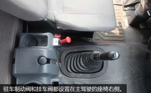 自动空调和支持usb的收音机