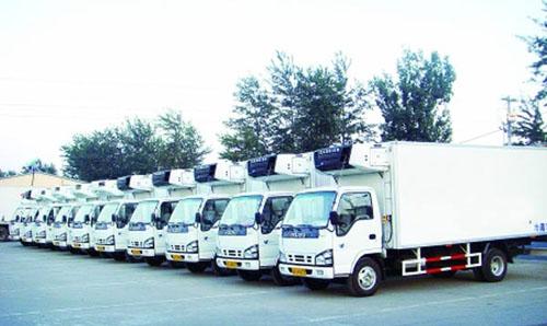 畜牧业运输问题咋解决_物流企业运输中的问题_物流企业与中小物流企业
